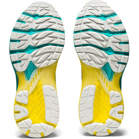asics GT-2000 8 Trail Shoes Women, black/white